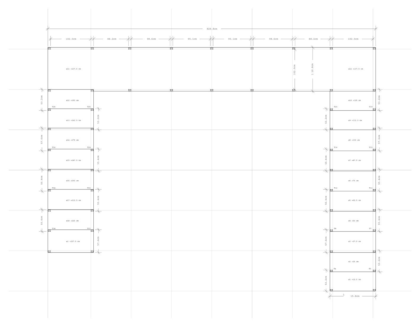 KarakterbouwtekeningTRAP2_SM