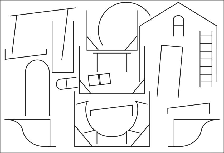 grid_vloer_SM